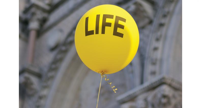 life-balloon-feature