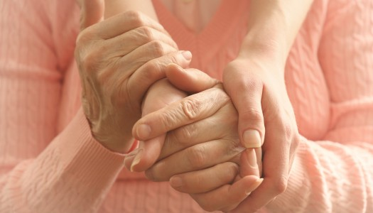 CT Hospice Opposes Assisted Suicide