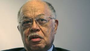 Gosnell Film and CT abortion horror stories you may not have heard