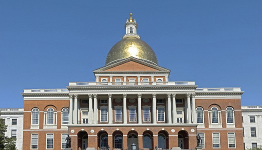 Massachusetts Assisted Suicide Hearing Highlights