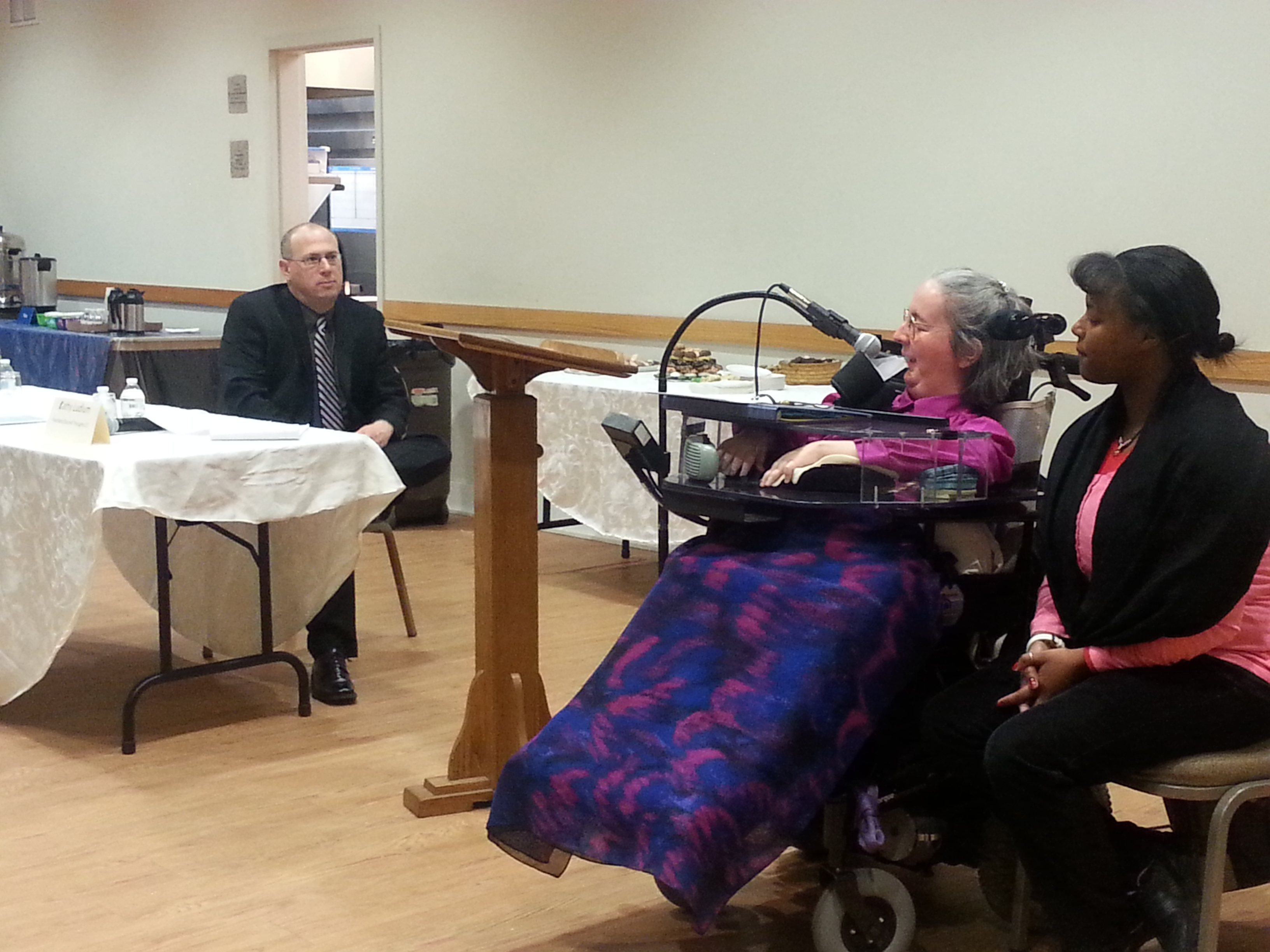 a discussion on assisted suicide and death Give a dignified death legalizing physician assisted suicide would allow people to opt for death in a dignified way cons of legalizing physician assisted suicide 1.