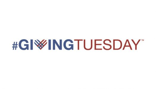 FIC and Giving Tuesday