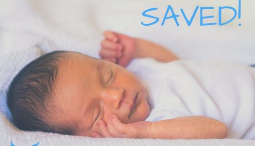 Oct 25th- Join FIC in prayer outside Hartford abortion clinic for 40 Days for Life!