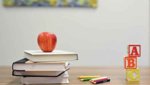 CT parents upset over new school ban preventing lunchtime visits