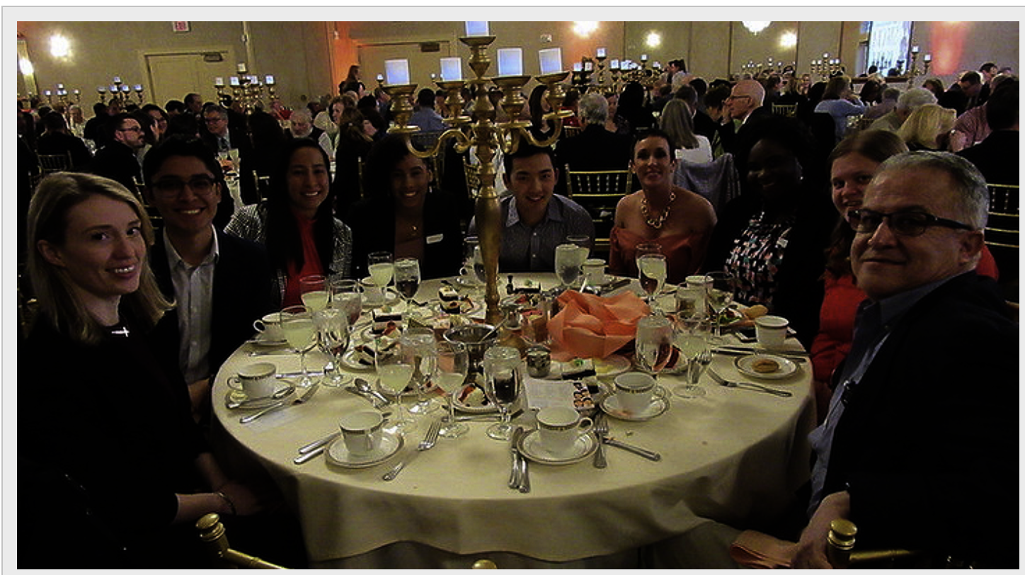 https://newsletter.blogs.wesleyan.edu/2019/04/09/students-attend-banquet-to-support-local-women-and-children/