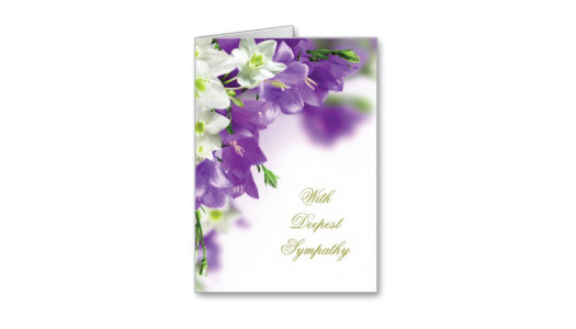 """Assisted Suicide Lobby Deceives With """"Sympathy Card"""""""