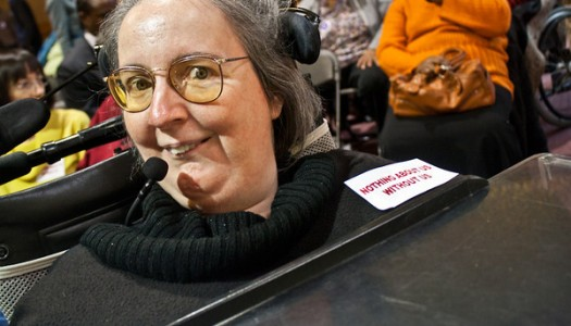 Second Thoughts CT Outraged Over New Assisted Suicide Hearing