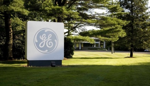 Dear CT GOP: General Electric Was Not Your Friend