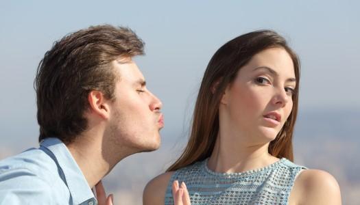 Affirmative Consent Won't Fix Hookup Culture