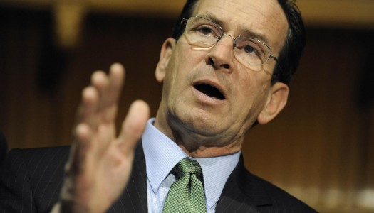 Governor Malloy Travel Ban: Deja Vu