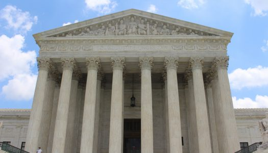 Supreme Court Ruling Takeaway: Society must Respect All Views