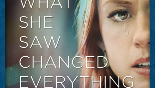 FIC's Peter Wolfgang to Speak at March 19th Pro-life Rally and Preview of UNPLANNED Movie