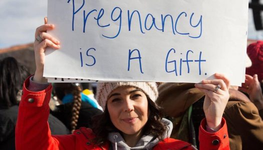 CT's First March for Life comes to Hartford on April 15th!
